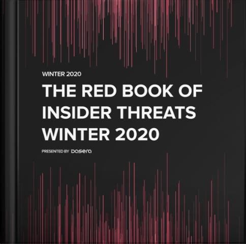 Black-book Winter 2020