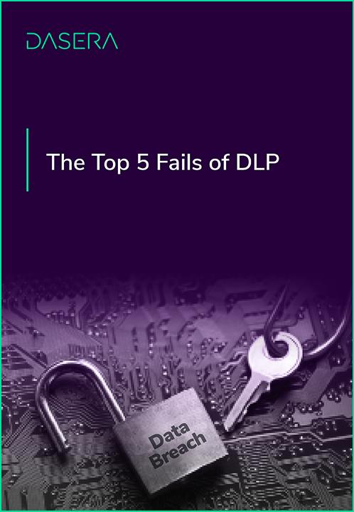 top-5-fails-of-dlp